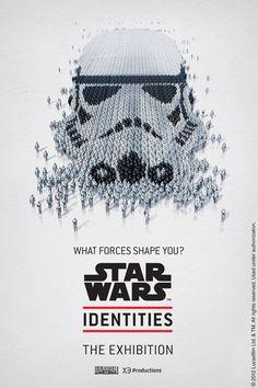 Star-Wars-Identities-poster-vador2