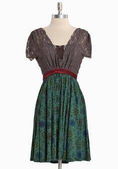 Faye Printed Dress memilyd  Printed Dress #2dayslook #PrintedDress #sasssjane #sunayildirim  www.2dayslook.com