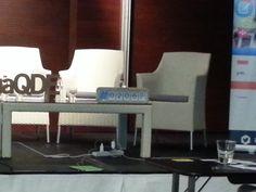 MurciaQDE_Prototipo_MIOT_Contador_hastags