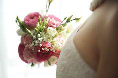 Brautfotografie Bridal Photography from Williams & Gauld - Design . Wedding . Events