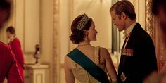'The Crown' Season 2 News, Plot, Casting & Release Date - Season 2 Will Focus on Prince Philip