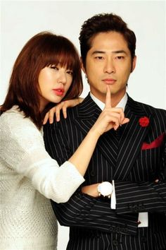 korean celebrity dating shows