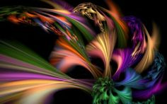 Huge and amazing collection of abstract art rainbow wallpapers you just have to take a look at. Black Wallpaper Iphone, Rainbow Wallpaper, Dark Wallpaper, Animal Wallpaper, Tumblr Wallpaper, Textured Wallpaper, Nature Wallpaper, Desktop Wallpapers, Wallpaper Downloads