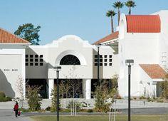 Resultado de imagen de hispanic california architecture