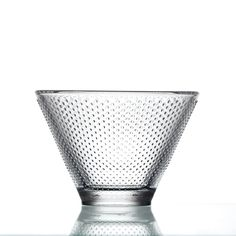 Buy LA ROCHERE by Verrine - Spheres x from our Tableware range - @ Goodfellow Goodfellow Ltd Trifle Dish, Fruit Cups, Ice Cream Scoop, Dots, Candies, Mini, Tableware, Glass, Modern