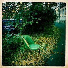 Berlin improvised outdoor  Vintage east street style  Prenzlauerberg Berlin - Germany  #travel #inspiration #hotel #hotels #interior #design #interiordesign #decoration #furniture #color #atmosphere #palace #style #berlin