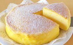 Video Of Three Ingredient Cheesecake Goes Viral