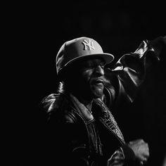 rakim Hip Hop Artists, Che Guevara, Baseball Hats, Fashion, Moda, Baseball Caps, Fashion Styles, Caps Hats
