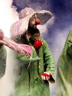 le-plus-celebre-des-clowns-russes-Paris_exact780x1040_l.jpg