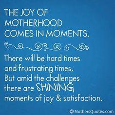 mothersquotes