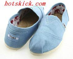 Red Womens Toms Classics 5u2GX0           #fashion #shoes
