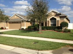 CLEAN CUT LAWN | you for your interest in clean cut lawn service we are a premier lawn ...