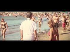 LALCEC: Sun lifeguards