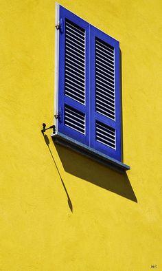 Duotone by Mario Curci (Satreviè), via Flickr