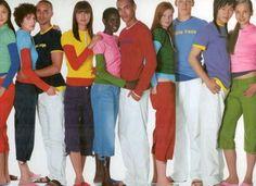 реклама benetton начала 90-х: 16 тыс изображений найдено в Яндекс.Картинках