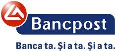SC BANCPOST SA pierde pe comision de acordare si administare in 2018