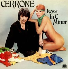 Gallery: The 10 most outrageous Cerrone disco sleeves - The Vinyl Factory Cover Art, Lp Cover, Vinyl Cover, Greatest Album Covers, Music Album Covers, Music Albums, Pop Albums, Buy Vinyl Records, Lp Vinyl