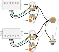 B 1920s Fashion 954 moreover 329255422728289857 additionally 538461699170605992 together with Dizi  musical instrument furthermore Showthread. on ideas for wiring 8 pin switch in parallel