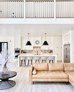 Can you find Chai in this pic of our living room and kitchen? He absolutely love… – Kitchen World Living Room Designs, Living Room Decor, Living Spaces, Kitchen World, Kitchen Living, Interior Styling, Interior Design, Interior Ideas, Home Decor Sale