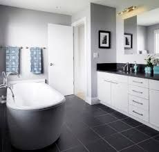 Image result for bathroom tiling ideas