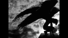 Book Trailer Alice No Mundo dos Anjos e Demônios http://www.wattpad.com/story/21381901-alice-no-mundo-dos-anjos-e-dem%C3%B4nios