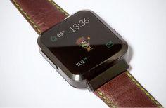 Gameband jsou chytré hodinky, které se zaměřují na hry - https://www.svetandroida.cz/gameband-hodinky-hry-201702?utm_source=PN&utm_medium=Svet+Androida&utm_campaign=SNAP%2Bfrom%2BSv%C4%9Bt+Androida