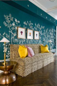 196 best 2014 home design fabric and wallpaper trends images on