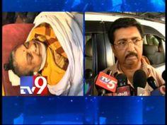 Senior actress Anjali Devi dies