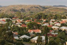 Jagersfontein 7