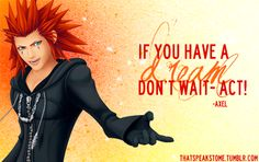 88 Best Kingdom Hearts 3 Images Kingdom Hearts Quotes Heart