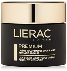LIERAC Premium Cream 162 Oz ** Click image to review more details.