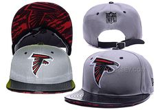 http://www.yjersey.com/falcons-fresh-logo-grey-reflective-adjustable-hat-yd-online.html FALCONS FRESH LOGO GREY REFLECTIVE ADJUSTABLE HAT YD ONLINE Only 24.00€ , Free Shipping!