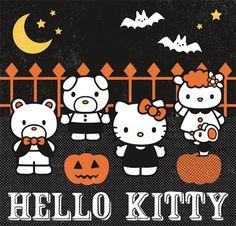 Hello Kitty Honda Car Themed Decal For My Hubby Pinterest - Custom race car window decalsreal women usepedals sticker funny jdm honda girl race car