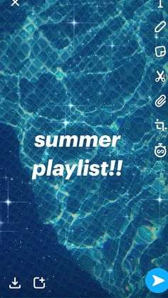 Music Mood, Mood Songs, New Music, Summer Playlist, Summer Songs, Playlist Ideas, Song Playlist, Movie Hacks, What To Do When Bored