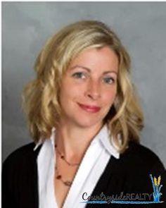 Molly Freeland - Batesville-Oldenburg real estate agent.