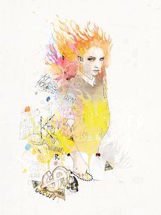 2012 artworks by Raphael Vicenzi