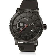 [MARTMOB]Relógio Masculino 96247gppspu1 Puma - R$278,00