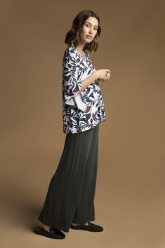 aa08f170c95b Ethical and Sustainable Maternity Wardrobe Tips For Expecting Moms