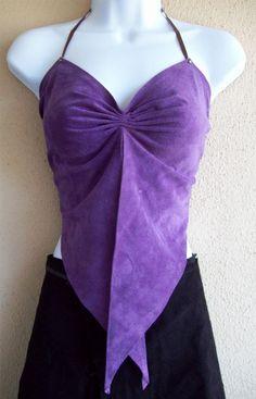 Butterfly Bodice 1 by Xavietta.deviantart.com on @deviantART