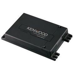 Kenwood Kna-G610 Hideaway Garmin GPS Navigation System - http://www.productsforautomotive.com/kenwood-kna-g610-hideaway-garmin-gps-navigation-system/