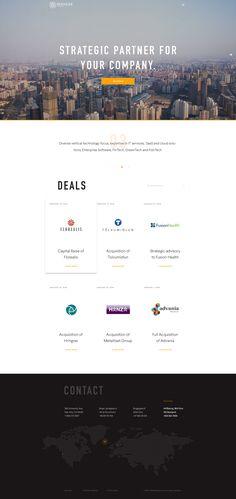 Beringer design deals