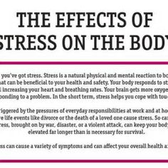 stress related work - Bing Images