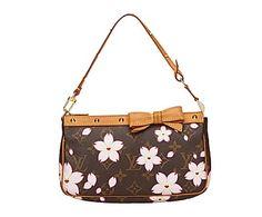 Bolso Louis Vuitton Cherry Blossom