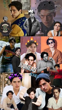 VISIT MORE Cole Sprouse and my Jughead The post first appeared on wallpaper. VISIT MORE Cole Sprouse and my Jughead The post first appeared on wallpaper. Sprouse Cole, Dylan Sprouse, Cole Sprouse Jughead, Cole Sprouse Snapchat, Cole Sprouse Funny, Riverdale Funny, Bughead Riverdale, Riverdale Memes, Cole Sprouse Lockscreen