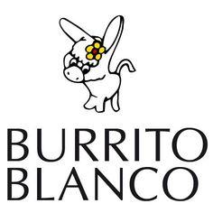 Obandina Blog´s: Sorteo Juego de sábanas a elegir con Burrito Blanc...