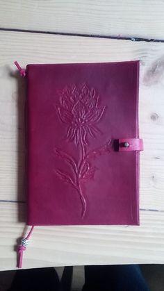 Pocket boekje 1.0