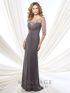 You searched for 215902 - Mon Cheri Bridals