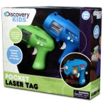 These are so cool!!! #DiscoveryKids