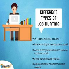 Let our professional resume writers make your dream job search easier with custom resume designs and impressive presentation. Contact our resume experts now! Professional Resume Writers, Resume Writing Tips, Resume Design, Career Advice, Job Search, Social Networks, Hunting, How To Apply, Lettering