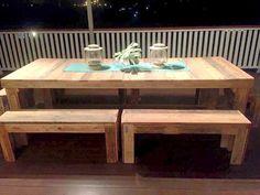 giant-pallet-dining-set.jpg (960×720)